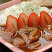 苺カレー001.jpg